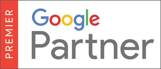 Instaon google premium partner