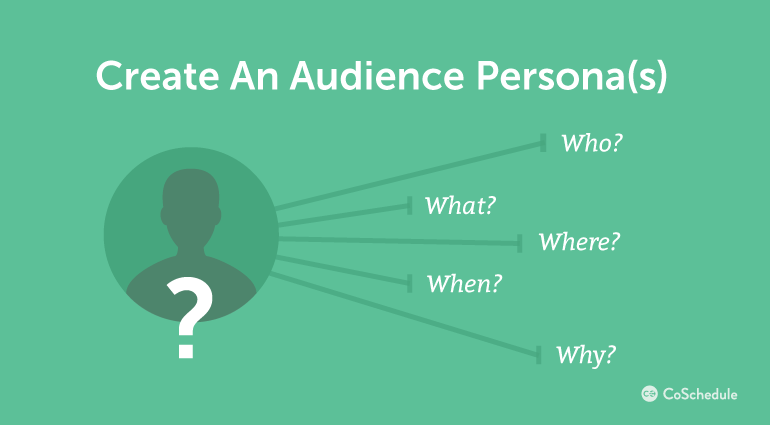 create-an-audience-persona